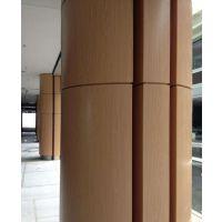 大厦 酒店外墙幕墙主体铝单板 专业订做环保氟碳铝单板