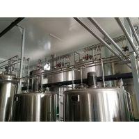 厂家制造电加热冷热缸设备,冷热缸规格,质优价廉