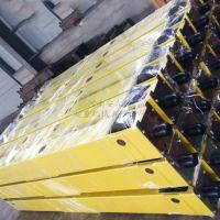 电动端梁销售 规格尺寸Φ400*2900*5高质量龙门吊行走端梁
