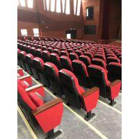 深圳学校礼堂椅生产厂家