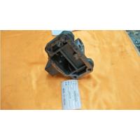 供应重汽亲人斯太尔STR金王子变速箱配件1269307508段位锁壳体