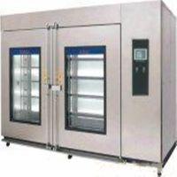厂家直销步入式试验室恒温恒湿机 佳邦非标定制