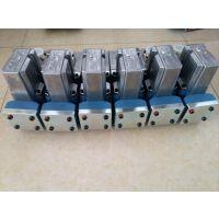 现货供应穆格J761-001、J761-002、J761-003伺服阀
