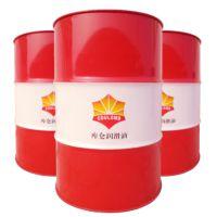 68#低温无灰抗磨液压油(韩国双龙)-库仑牌低温无灰液压油原厂直供