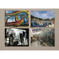 1.工装手绘儿童乐园,幼儿园,文化墙,3D立体画 酒店宾馆壁画,酒吧,主题餐厅 会所,咖啡厅