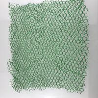 北京PE三维植被网厂家丨岩质边坡、高陡边坡防护丨出厂价