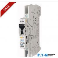 Z-NHK 248434 Eaton PKDM、PFIM、PFR、PFHM、dRCM、2W/0.5