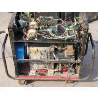 供甘肃临夏电焊机维修和甘南直流电焊机维修厂商