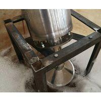 凤谷机械消泡器 电镀清洗消泡