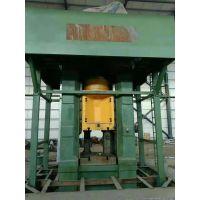 【新威奇2500吨电动螺旋压力机】出售新威奇2500吨电动螺旋压力机
