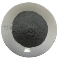 厂家供应99.9%纯度钼粉 20nm 超细0.02微米100g金属粉末 量大优惠