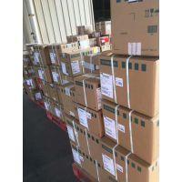 西门子工业变频器6SL3210-5BB21-5BV1现货销售