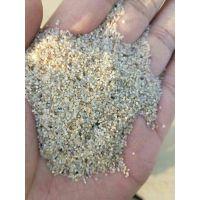 厂家直供各种规格滤料石英砂,圆粒儿童娱乐砂,沙疗用圆粒沙疗砂