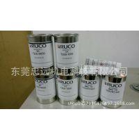 德国迪高油墨T200-1000 白色,丝印移印尼龙布料效果好,耐水洗