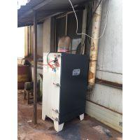汽车维修车间用威德尔柜体式除尘器吸扬尘打磨粉尘用威德尔除尘机