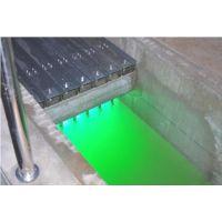 紫外线消毒模块 厂家直销 供应全国各省市地区 180 33732 453