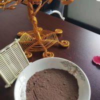 恒州供应优质火山石 粉水洗浮石粉 彩色石粉规格齐全价格优惠