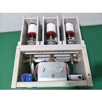 6KV矿用高压接触器 CKG3-630/6 高压真空接触器 及配件线圈
