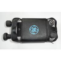手持式光谱仪器包手持式手机信号探测仪器包生产销售