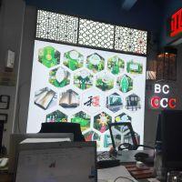 深圳市大成兴和广告有限公司