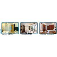 家用中央空调-家用中央空调清洗-格力家用中央空调(推荐商家)
