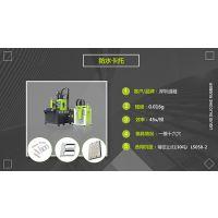 手机壳制造机器设备-天沅1对1培训,跟踪,指导-手机壳
