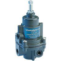 特价供应controlair精密调压阀型号齐全常用型号现货发货快