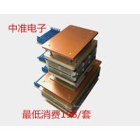 深圳专业pcb测试架生产 全新自动化设备迅速出货