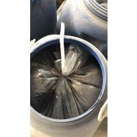 昶泰牌 水性聚氨酯防水涂料 单组份聚氨酯防水涂料 油性聚氨酯