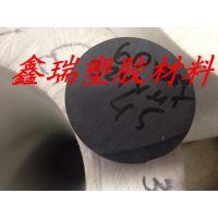 高强度聚醚醚酮PEEK板 黑色PEEK 450FC30板 进口PEEK-HPV板/棒