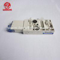 21W+34W底座原产 KHY-M7152-00