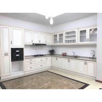 移门衣柜 电视柜 整体橱柜 书柜 榻榻米家具定制
