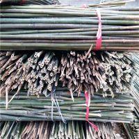 江西2.3米-2.5米小竹竿批发 厂家发货 发货及时 量大从优
