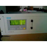 全国直销7MB2121-0EV00-1AA1气体分析仪