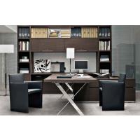 BB ITALIA家具意大利客廳沙發躺椅高檔辦公家具