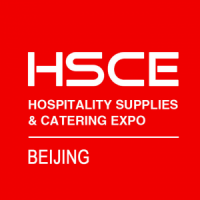 2019第十届北京国际酒店用品及餐饮业博览会