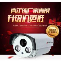 5G系列网络摄像头监控设备 高清安防视频监控器 720P/960P/1080P