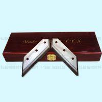 HSS高速钢刀片 脚踏切角机刀片 进口材质高速钢刀片