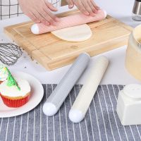 饺子皮擀面杖 家用大号杆面棍烘焙不粘面条擀面棍滚轴擀面棒