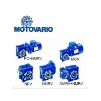 意大利 MOTOVARIO NMRV系列减速机