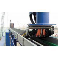 金华拖链电缆TRVV/TRVVP/TRVVSP机器人专用电缆