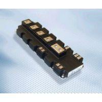 英飞凌IGBT FF150R12RT4整流逆变模块可控硅原装正品