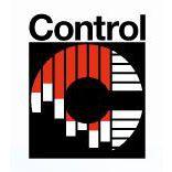 CONTROL 2019 Stuttgart德国国际质量控制测试展览会