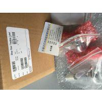 ABB贝利 NTCL01备件原材料的选定