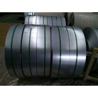 供应宝钢FEE355F ZNT/F 低合金高强钢,机构件用钢,屈服380~480抗拉440~560