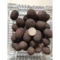 三明陶粒,三明60个美景,谊诚陶粒厂大规模出售