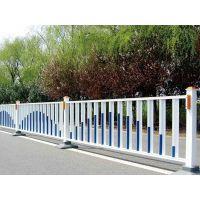 郑州市政道路护栏 草坪隔离护栏生产厂家 新力金属
