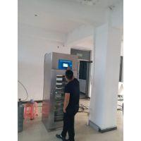 三强 医用不锈钢干燥台 专用手术器械快速干燥柜 恒温电热干燥箱 医用干燥柜