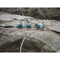靖江井点降水,专业承接真空降水井及各种高难度降水