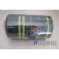 小松柴油滤芯 PC200-8柴油细滤600-319-3750 PC200-8 PC358excava